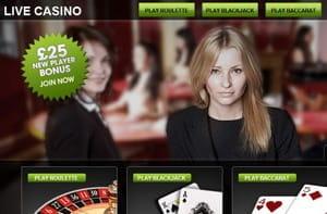 Auszahlungsquote Casino