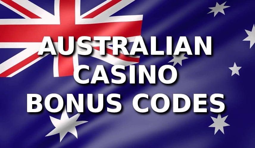 Casino Austria bonus -405968