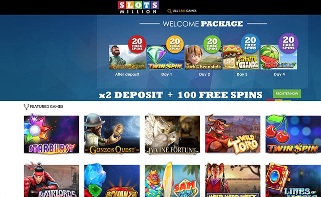 TS Casino free Hopa Progressive -726109
