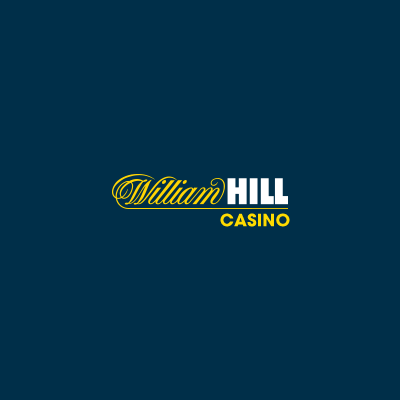 William Hill Fussball beste -258244