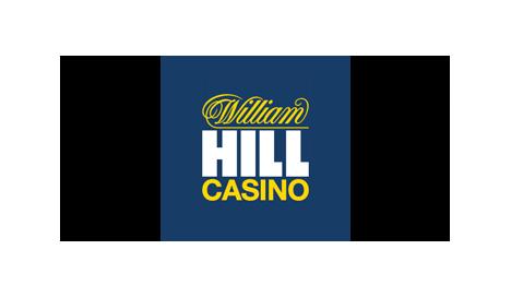 Kreditkarten für online-Casino -89633