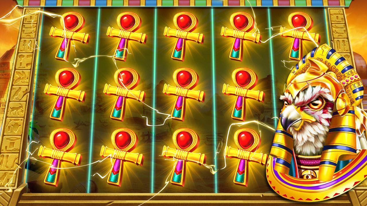 Casino Online Lastschrift