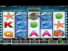 Spielautomat Pin -791966