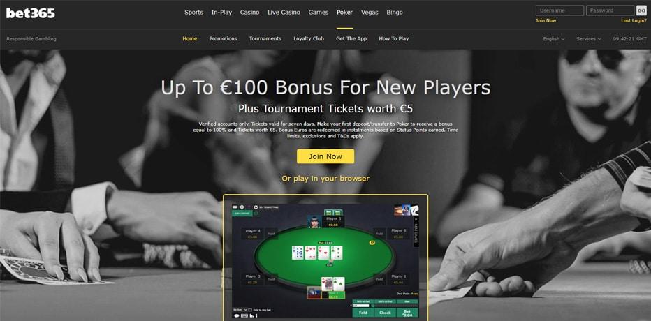Poker Anmeldung Gewinn-System -343008
