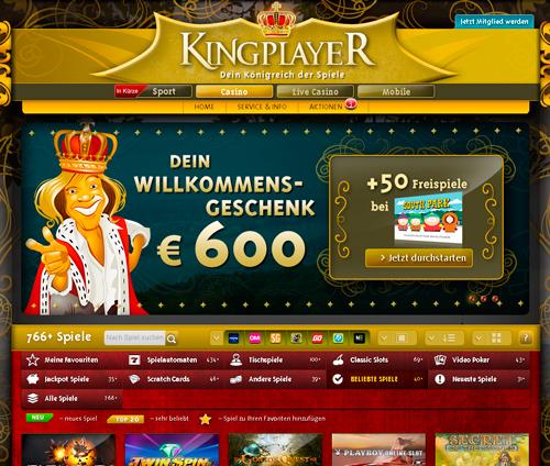 Onlinecasino Bonus ohne -92689