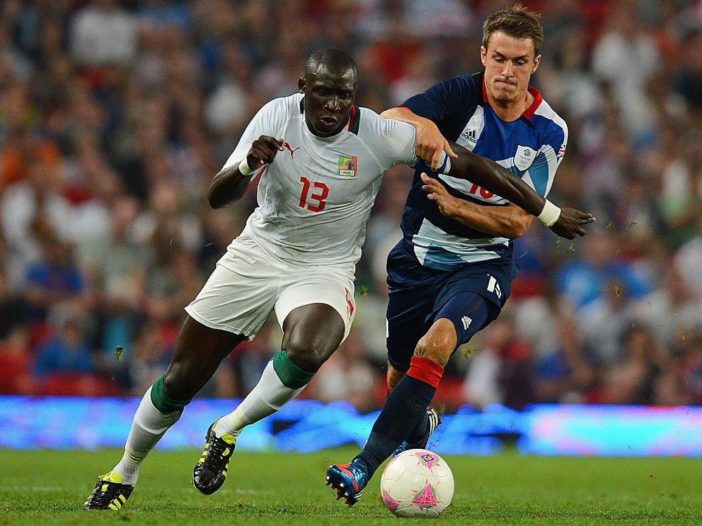 Fußball Wetten online Tests -127503