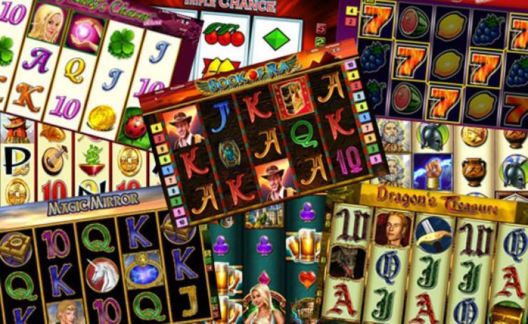 Spielhallen Sperrzeiten Tricks der Spielautomaten -250645
