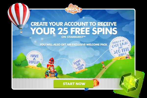 Casino Bonus ohne Einzahlung -491892