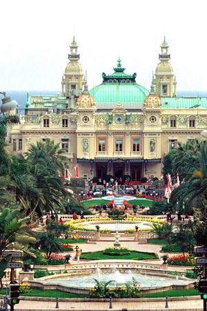 Casino Deutschland Staatlich Liechtenstein -433585