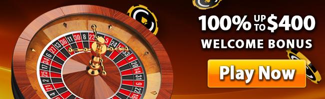 1 euro Casino -209188