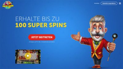 Online Casino -158526