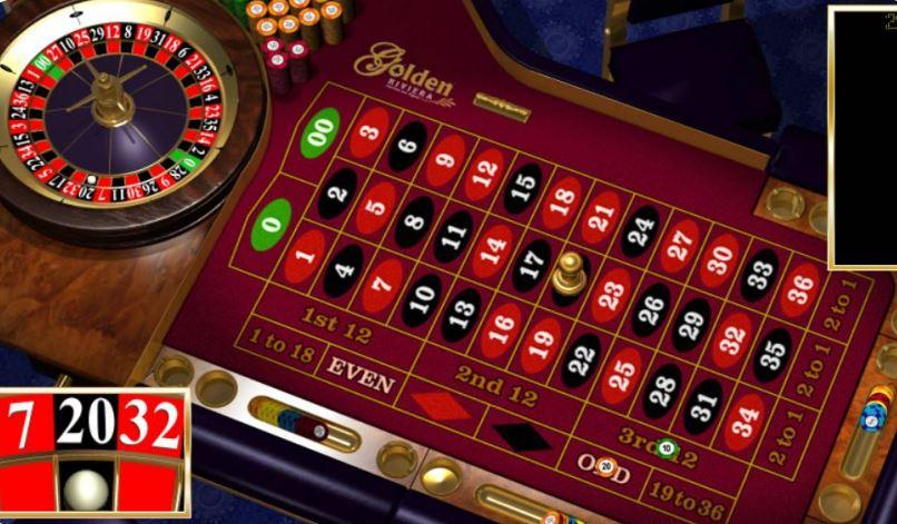Online Casino Seiten Viborg -56844