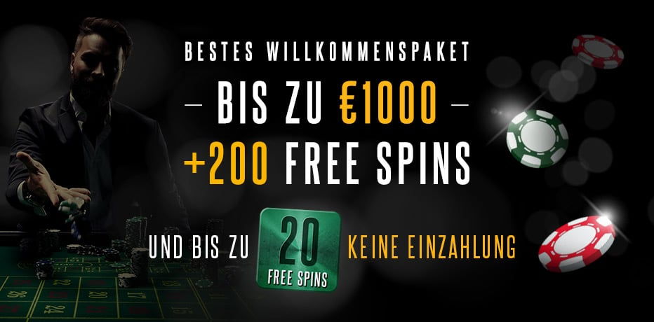 Bet Bonus -801971