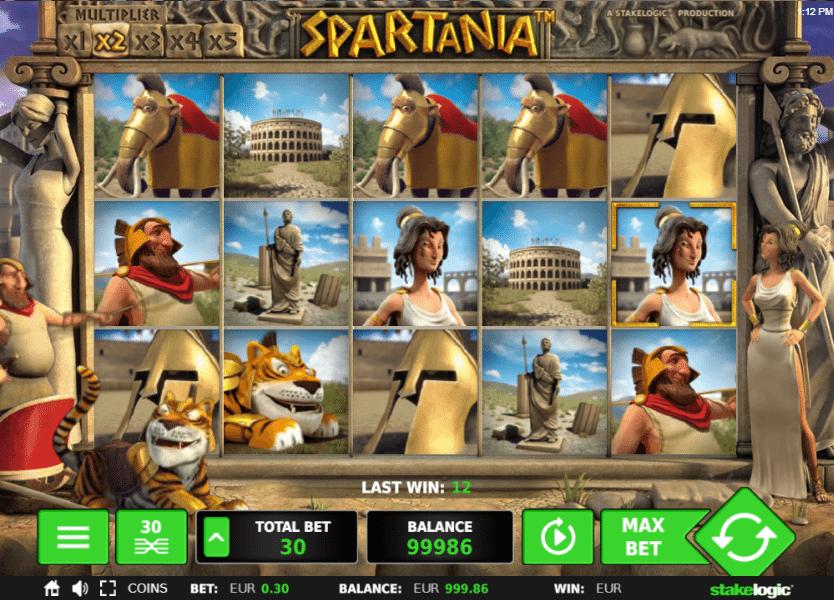 Casino Spiele -875886