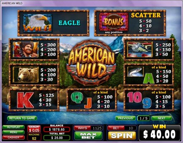 Online Casino Niedersachsen -596011