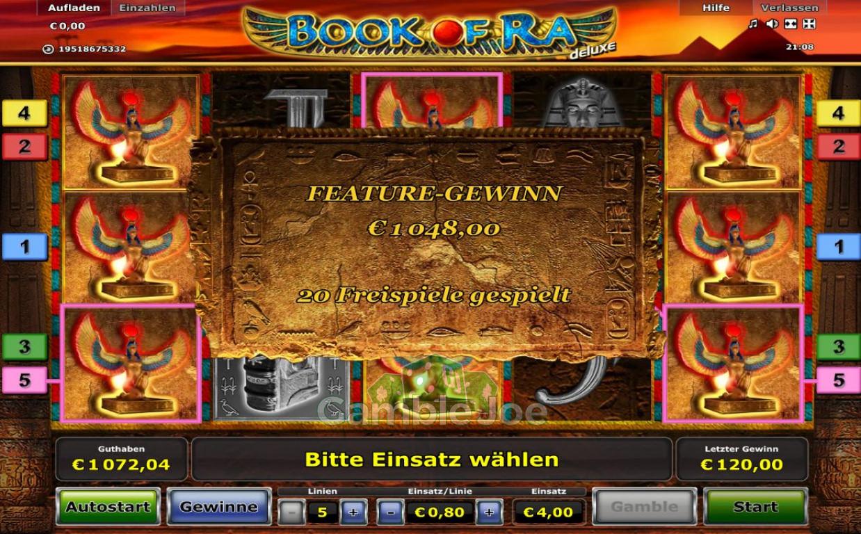 Gamblejoe Forum Wetten -428353