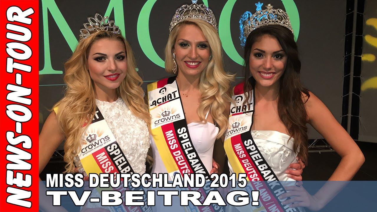 Ra Roulette gratis Berliner -228569
