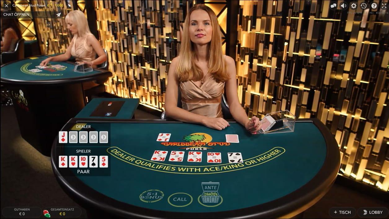 Spass Casino Gute erfahrungen -342766