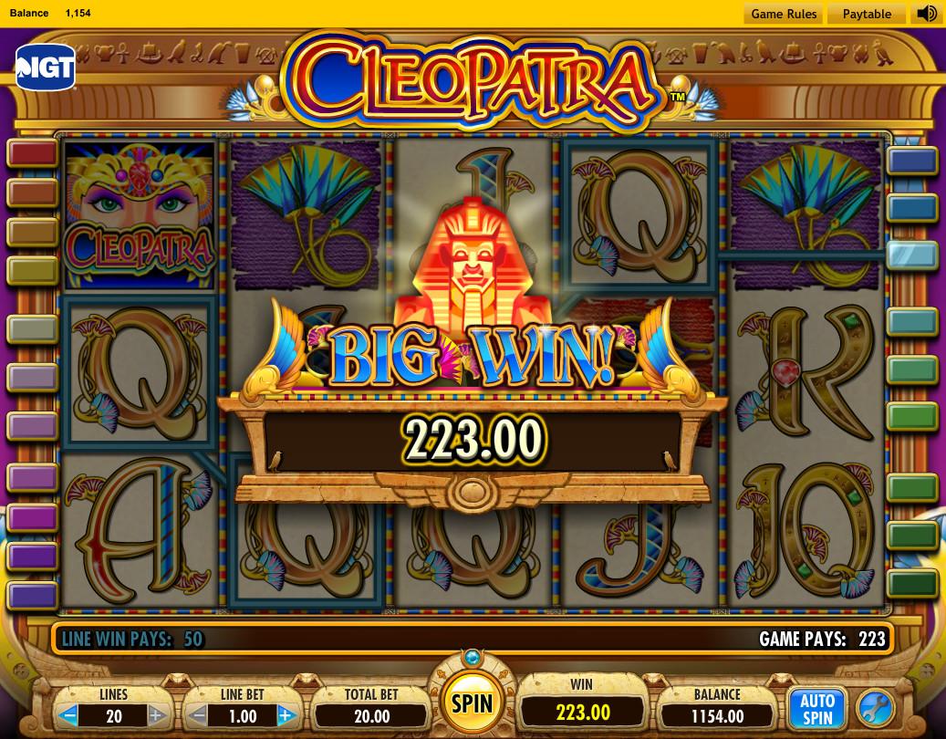 Casino Login -72492