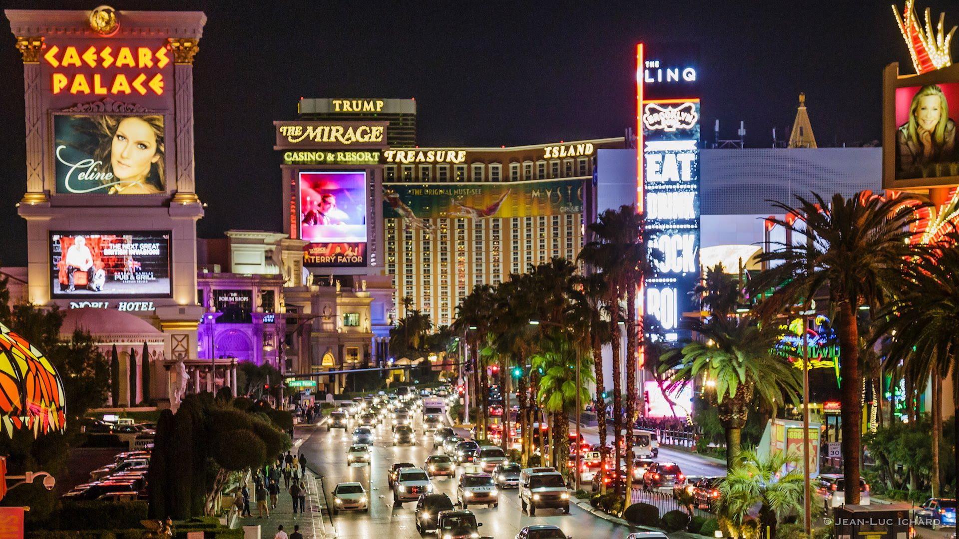 Großen Geld Vegas Hero Casino -340037