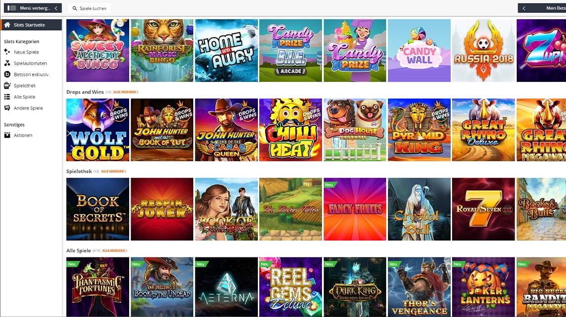 Online Live Wetten Spielautomaten rechnen -290735