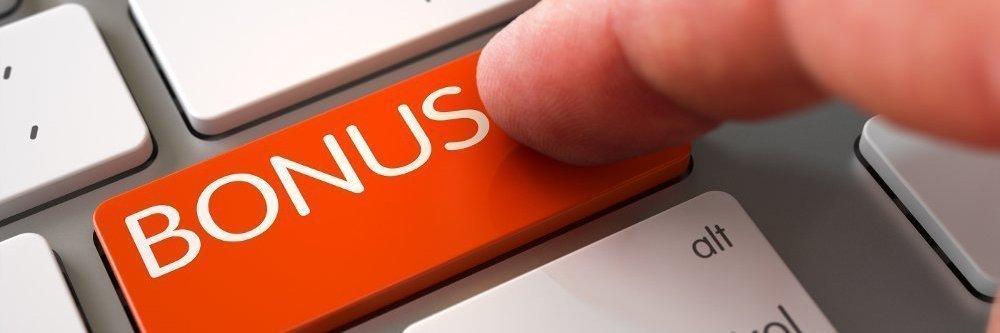 Online Casino Bonus -264721