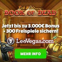 Spielautomaten Tricks -330434