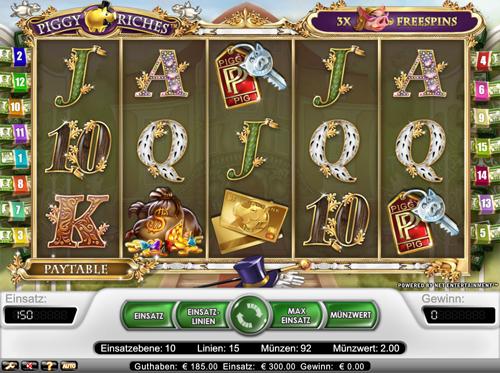 Gewinnchance Spielautomat Rechtliches zu Casino -189105