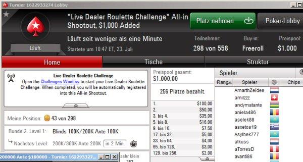 Welche online Casinos -70639
