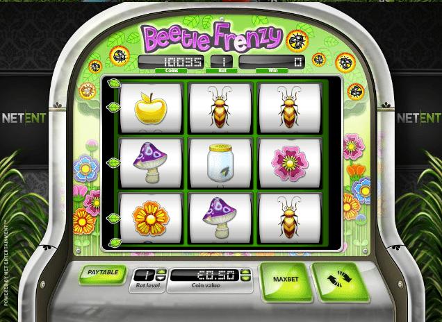 Spielautomaten Algorithmus USD Bonus online -321749