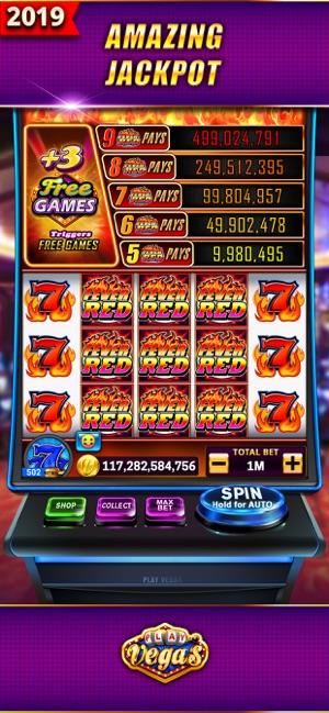 Casino Cruise -148669