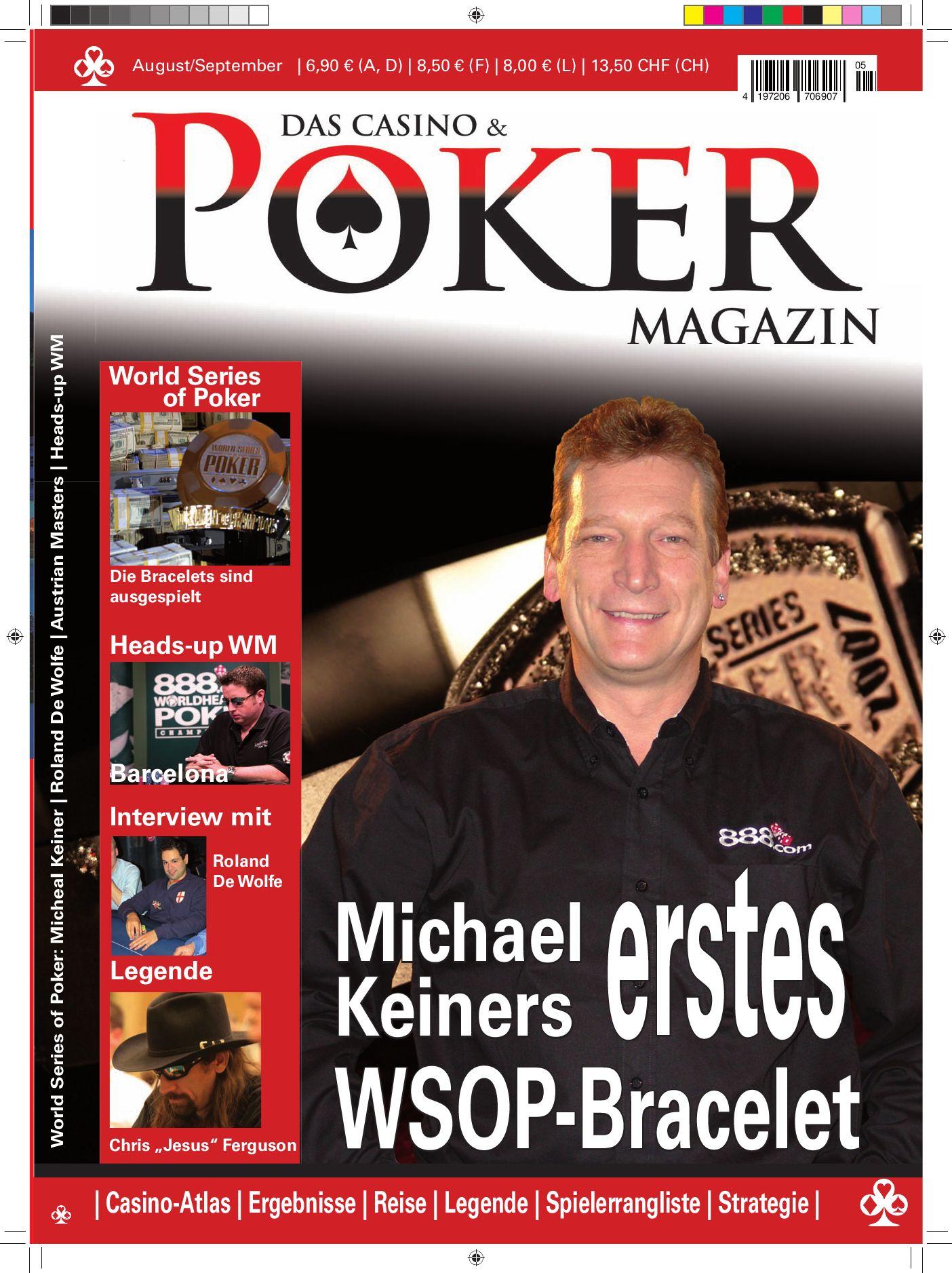 Poker Begriffe Irische Buchmacher Casino -409052