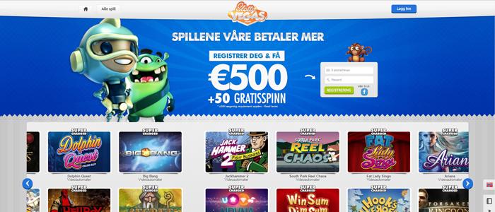 Bestes online Casino Trinkgeld geben -289839