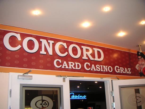Hier finden Casino -727528