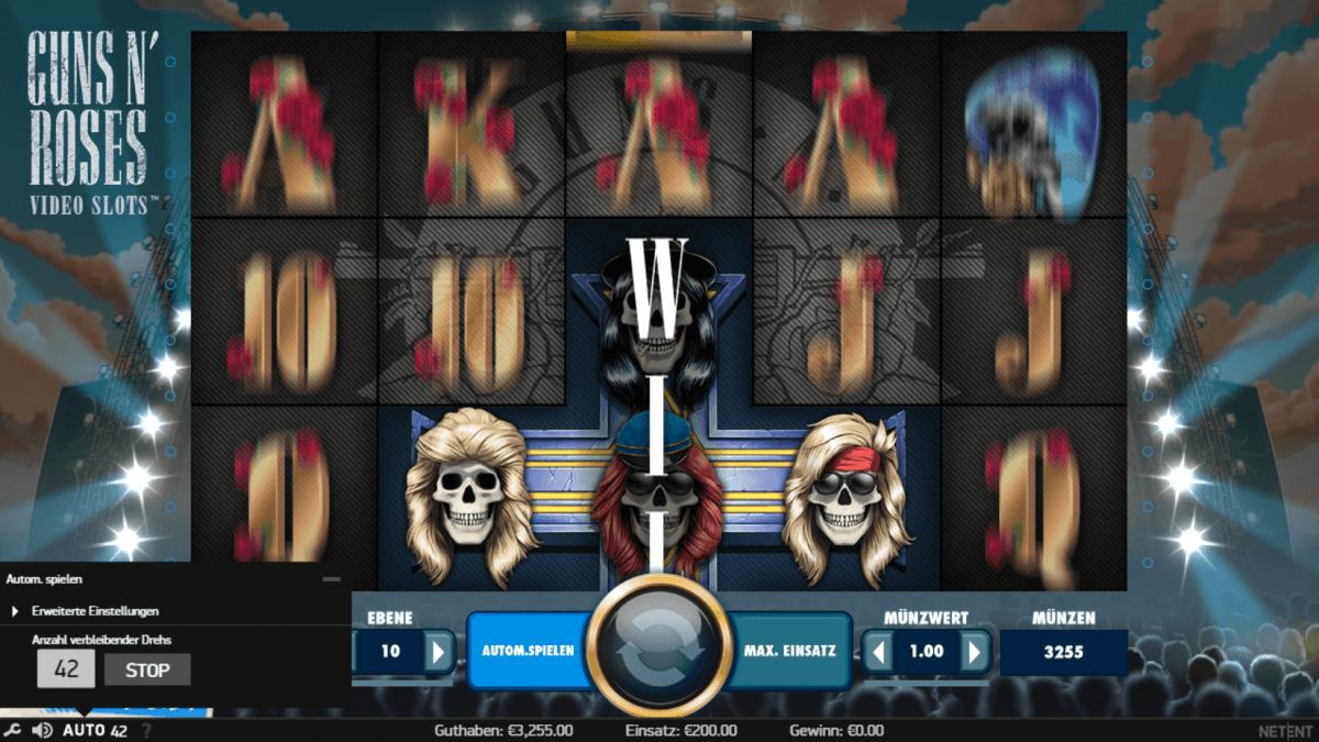 Casino Bonus -362243