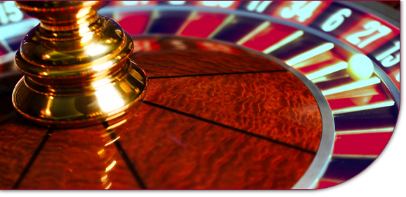 Gaming Casinos Amersfoort -742563
