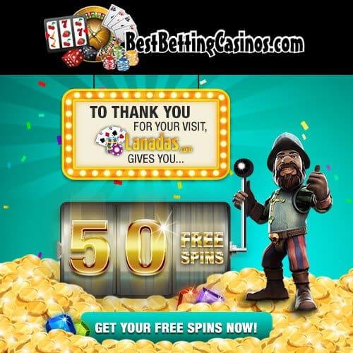50 free Spins no -784087