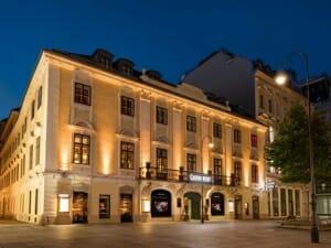Casino Austria -171176