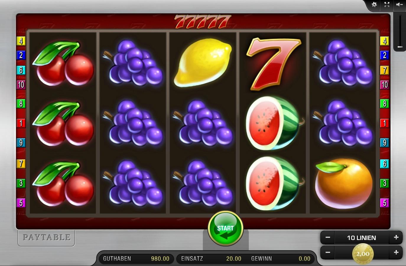 Casino Echtgeld häufigsten gewählt -899050
