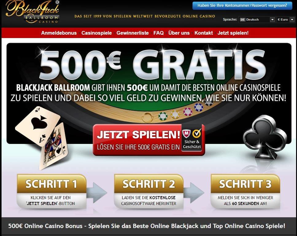 Bonus Euro -201337