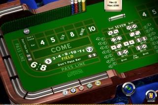 Online Casino Blackjack -199763