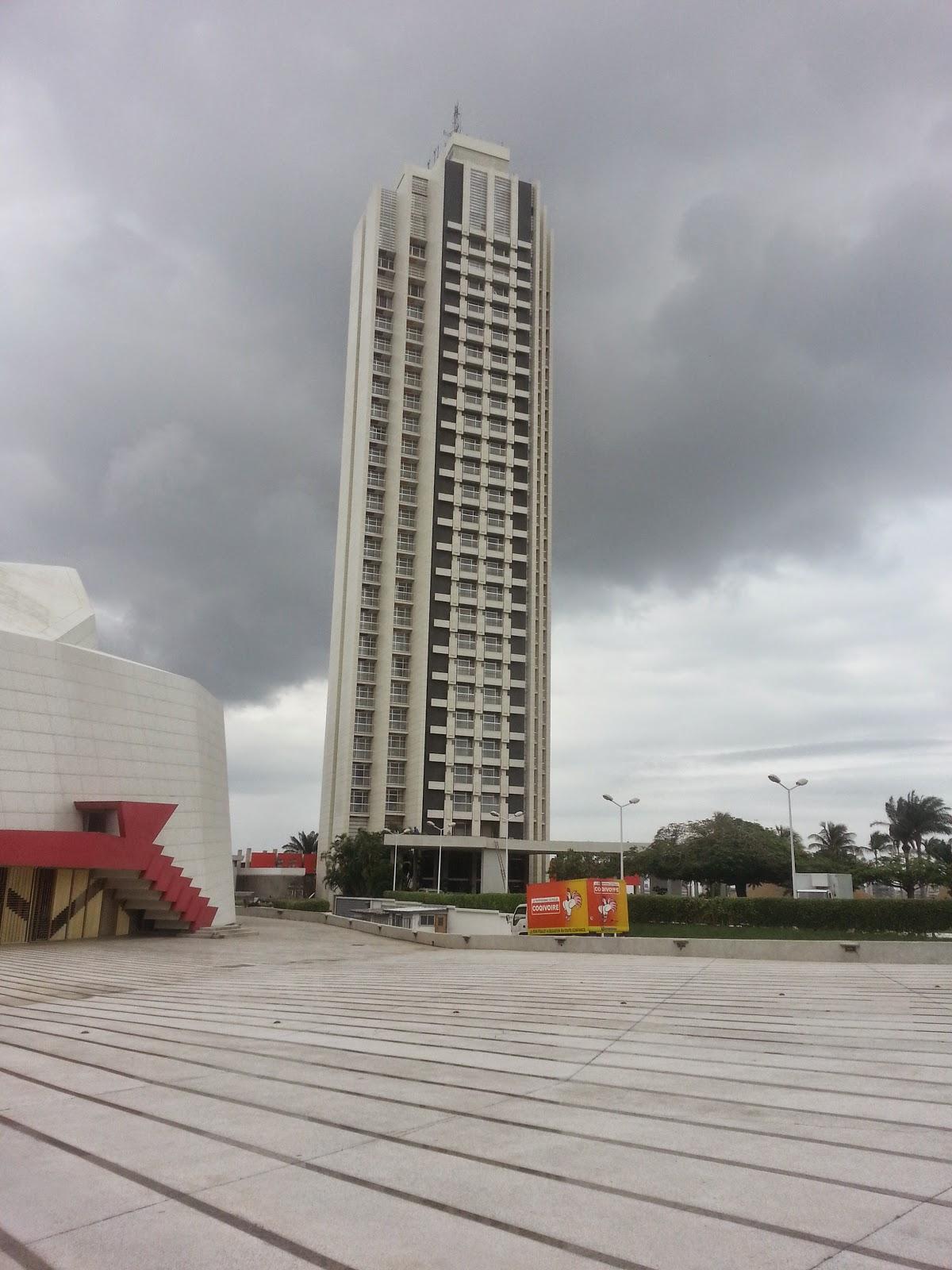 N1 Casino -800578