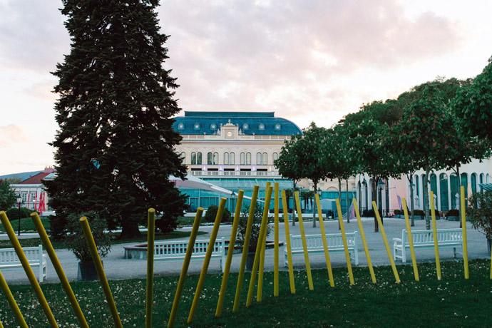 Casino Baden -362052