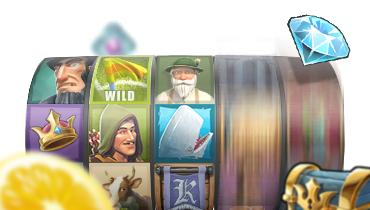 Beste Freispiel Slots -141355