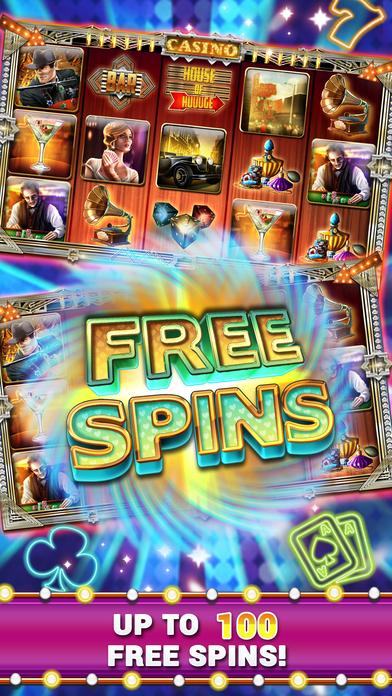 Casino Spiele kostenlos -595759