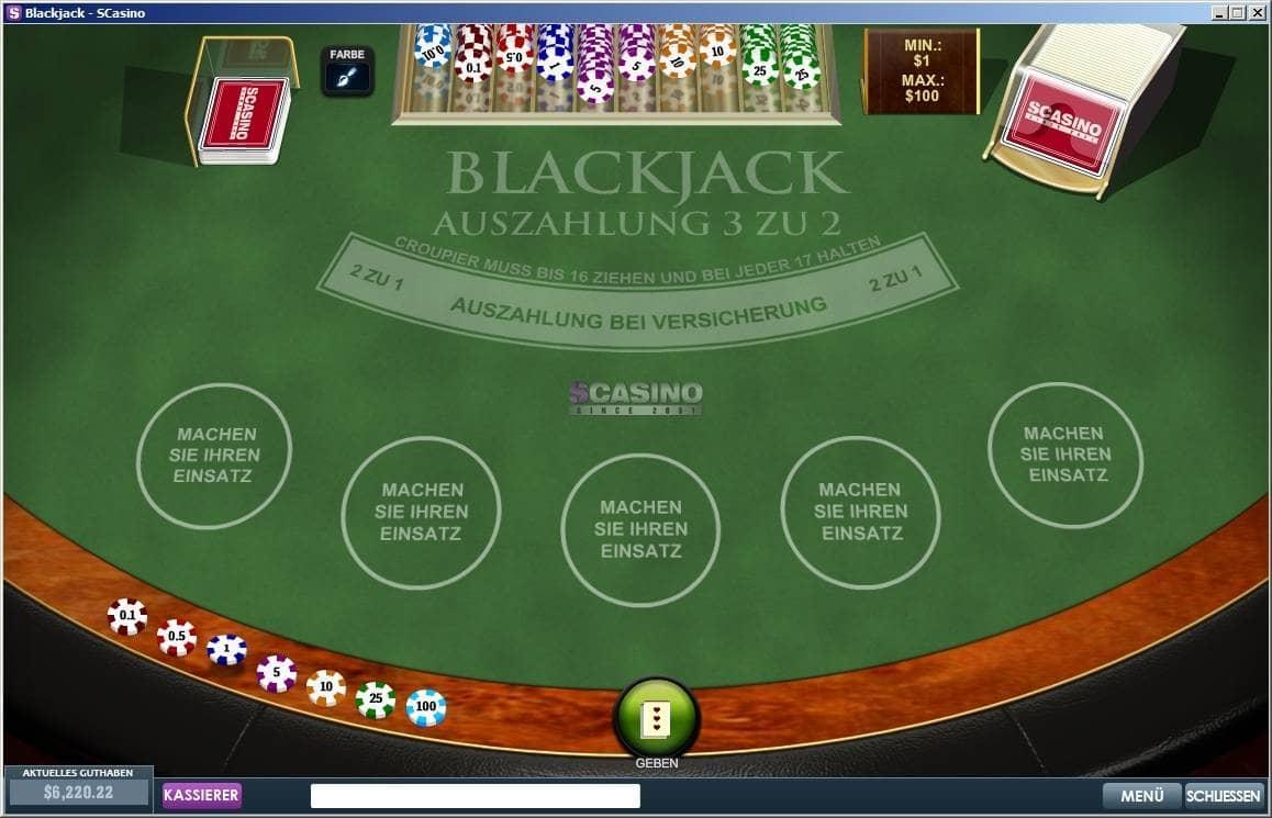 Blackjack Begriffe Lottogewinne -664596