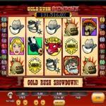 Suche Casino zum -447838