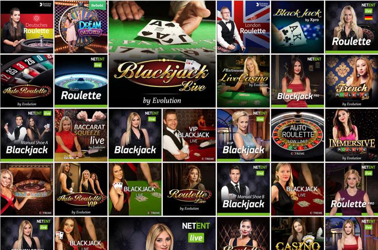 Casino Spiele kostenlos -250562