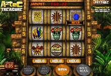 Progressive Jackpots online Arabian Nights -662914