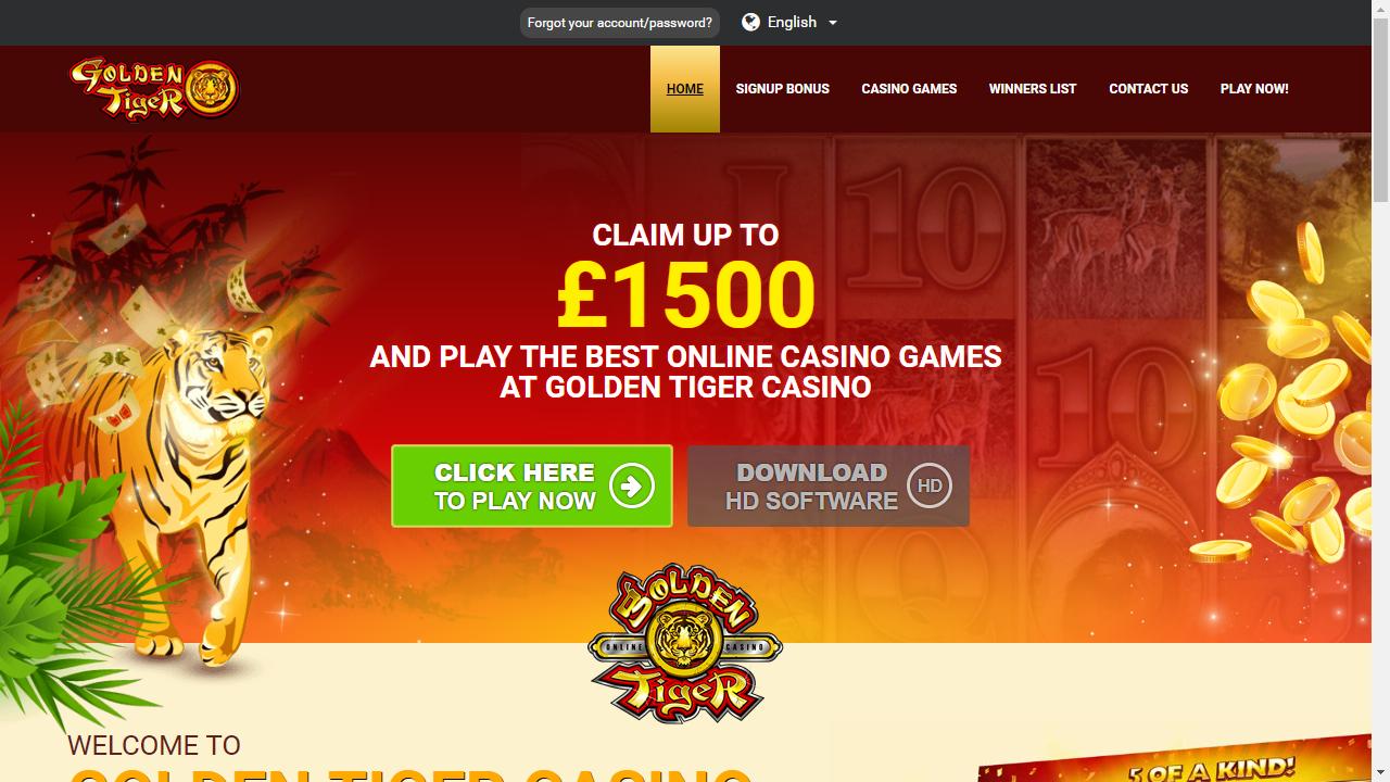 Casino mit -471469